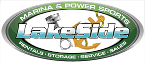 Minocqua Lakeside Boat and Pontoon Rentals, Storage & Marina Services