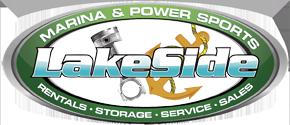 Minocqua Lakeside Boat and Pontoon Rentals, Storage & Marina Services