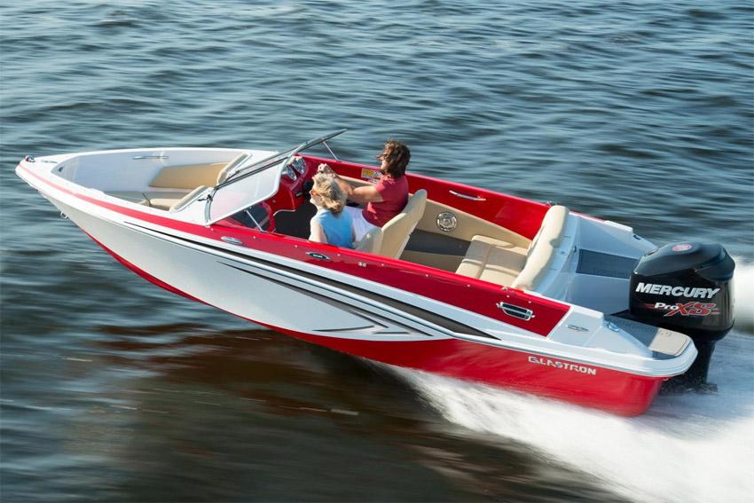 Ski Boat Rentals Minocqua Lakeside Boat Rental Amp Storage