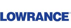 Lowrance_Electronics_logo