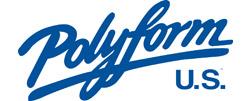 Polyform_Logo