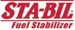 STABIL-Logo