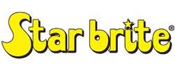 Star-brite-logo