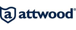 logo_attwood_marine_47535
