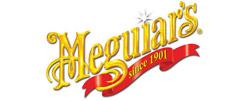 meguiars-logo