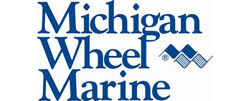 michigan-wheel-marine-boat-prop-logo
