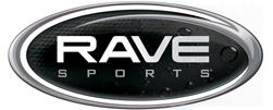 rave-4-color-logo-small
